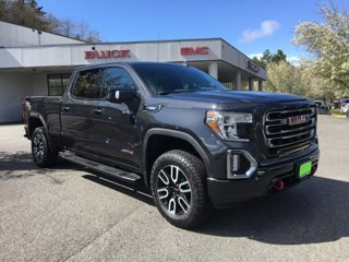 2020-GMC-C-K-1500-Pickup---Sierra-AT4