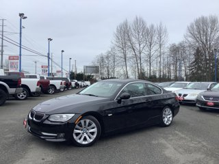 Used-2013-BMW-3-Series-2dr-Cpe-328i-RWD-SULEV