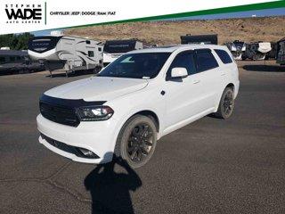 Used-2017-Dodge-Durango-R-T