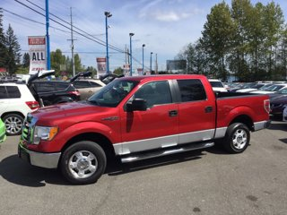 Used-2010-Ford-F-150-2WD-SuperCrew-145-XLT