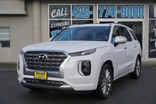 New-2020-Hyundai-Palisade-Limited-AWD