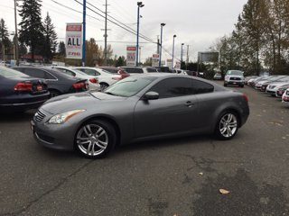 Used-2010-Infiniti-G37-Coupe-2dr-Base-RWD