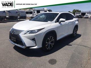 Used-2017-Lexus-RX-RX-350