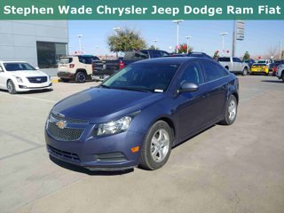 Used-2013-Chevrolet-Cruze-4dr-Sdn-Auto-1LT