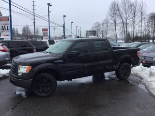 Used-2010-Ford-F-150-2WD-SuperCrew-145-XL