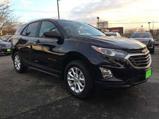2020-Chevrolet-Equinox-AWD-4dr-LS-w-1LS