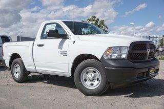 New-2020-Ram-1500-Classic-Tradesman-4x2-Reg-Cab-6'4-Box