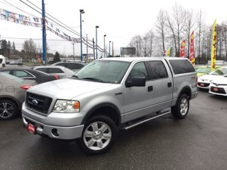 Used-2008-Ford-F-150-4WD-SuperCrew-139-FX4