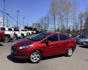 Used-2016-Ford-Fiesta-4dr-Sdn-SE
