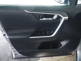 Used 2020 Toyota RAV4 in Tukwila, WA