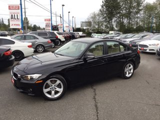 Used-2013-BMW-3-Series-4dr-Sdn-328i-xDrive-AWD-SULEV