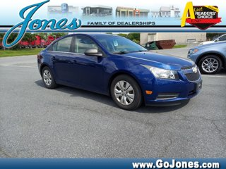 Used-2012-Chevrolet-Cruze-4dr-Sdn-LS