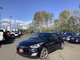 Used-2014-Hyundai-Veloster-3dr-Cpe-Auto-w-Black-Int
