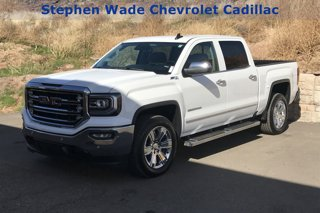 Used-2017-GMC-C-K-1500-Pickup---Sierra-SLT