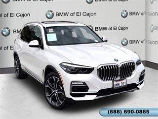 Used-2020-BMW-X5-sDrive40i-Sports-Activity-Vehicle