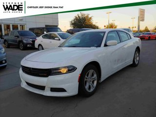 Used-2019-Dodge-Charger-SXT