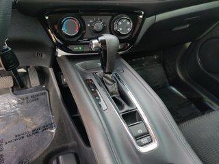 Used 2017 Honda HR-V in Lakeland, FL