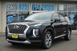 New-2020-Hyundai-Palisade-SEL-AWD