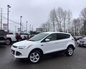 Used-2013-Ford-Escape-FWD-4dr-SE