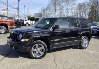 2017-Jeep-Patriot-Latitude-FWD