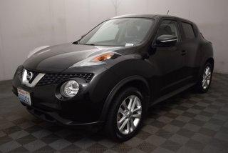 Used-2016-Nissan-JUKE-5dr-Wgn-CVT-SV-AWD