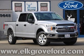 Used-2019-Ford-F-150-XLT-Pickup-4D-6-1-2-ft