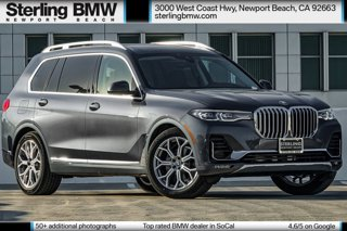 2020-BMW-X7-xDrive40i