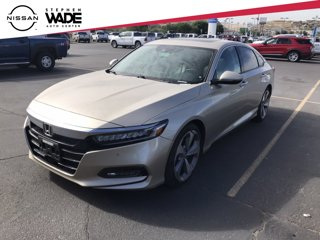 Used-2018-Honda-Accord-Touring-15T