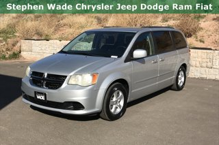 Used-2011-Dodge-Grand-Caravan-4dr-Wgn-Mainstreet