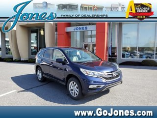 Used-2016-Honda-CR-V-AWD-5dr-EX