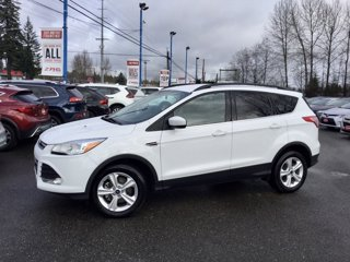 Used-2016-Ford-Escape-4WD-4dr-SE