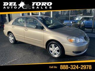 Used-2008-Toyota-Corolla-4dr-Sdn-Auto-LE