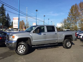 Used-2015-GMC-Sierra-2500HD-available-WiFi-4WD-Crew-Cab-1537-SLT