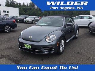 New-2018-Volkswagen-Beetle-Convertible-S-Auto