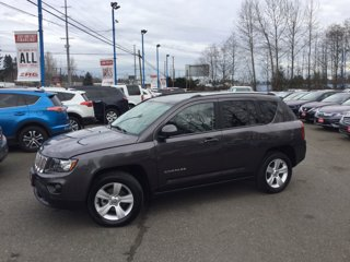 Used-2015-Jeep-Compass-4WD-4dr-Latitude