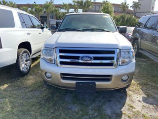 Used 2014 Ford Expedition in Lakeland, FL