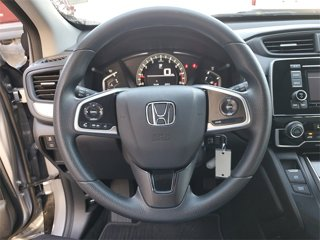 Used 2019 Honda CR-V in Lakeland, FL