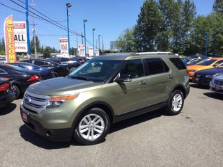 Used-2012-Ford-Explorer-FWD-4dr-XLT