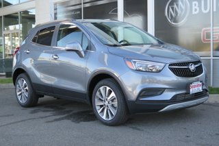 New-2019-Buick-Encore-AWD-4dr-Preferred
