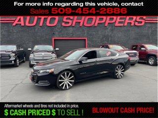 Used-2016-Chevrolet-Impala-4dr-Sdn-LT-w-2LT