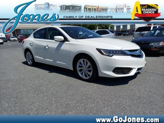 Used-2018-Acura-ILX-Sedan-w-Technology-Plus-Pkg