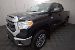 Used-2015-Toyota-Tundra-4WD-Truck-Double-Cab-57L-V8-6-Spd-AT-SR5