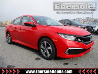 2020-Honda-Civic-Sedan-LX-CVT