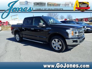Used-2019-Ford-F-150-XLT-4WD-SuperCrew-55'-Box