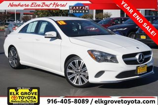 Used-2018-Mercedes-Benz-CLA-CLA-250-Coupe
