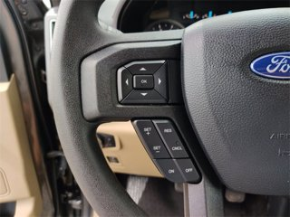 Used 2020 Ford F-150 in Lakeland, FL
