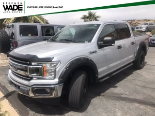 Used-2018-Ford-F-150-King-Ranch