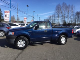 Used-2007-Ford-F-150-2WD-Reg-Cab-126-XL