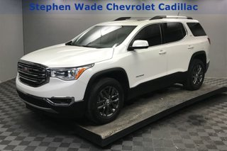 Used-2017-GMC-Acadia-SLT