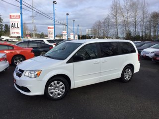 Used-2017-Dodge-Grand-Caravan-SE-Wagon
